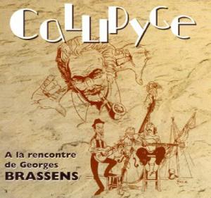 callypige