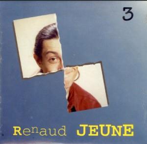Renaud Jeune 3